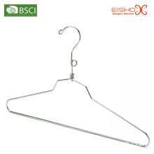 EISHO Twist Hook Metal Hanger